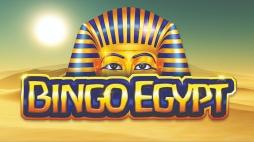 Bingo-Egypt