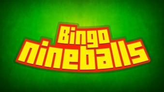 Bingo-Nineballs-500x300px