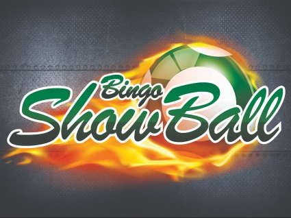 Bingo-Showball