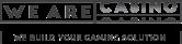 logo2x-1121x277