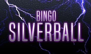 Bingo-Silverball-500x300px