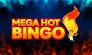 Bingo-MegaHot-Logo-1