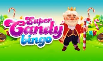 Bingo-SuperCandy-Logo-01